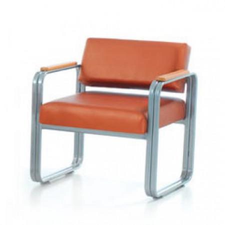 Мягкое кресло Севилья