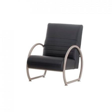 Мягкое кресло Роланд
