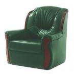 Мягкое кресло Лора