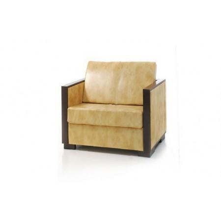 Мягкое кресло Адамас