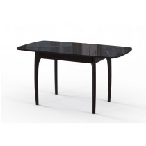 Обеденный стол М15 ДН4