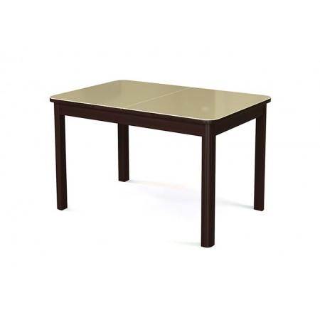 Обеденный стол № 41