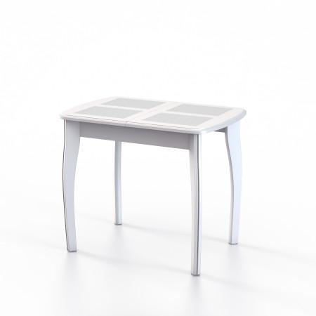 Обеденный стол Домино-1 МР
