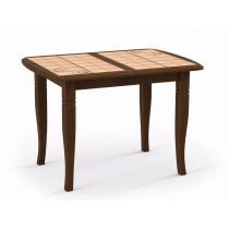 Обеденный стол Домино-2О