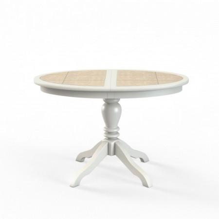 Обеденный стол Ромео