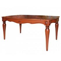 Обеденный стол Альт 66-11