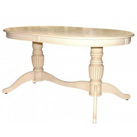 Обеденный стол Альт 11-12