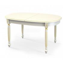 Обеденный стол СД 215