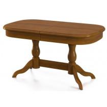 Обеденный стол СД 114