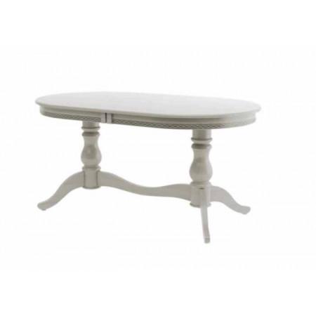 Обеденный стол Альт 11-11