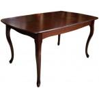 Обеденный стол Альт 1-13