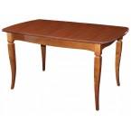 Обеденный стол Альт 1-12 (13 гл)