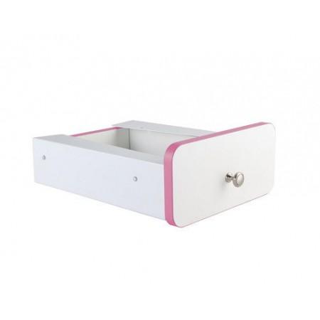 Ящик для парт Amare Drawer