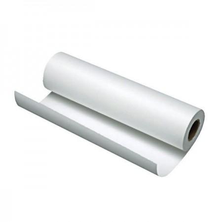 Рулон бумаги SS18