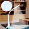 Настольная светодиодная лампа L1