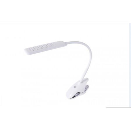 Настольная светодиодная лампа L3