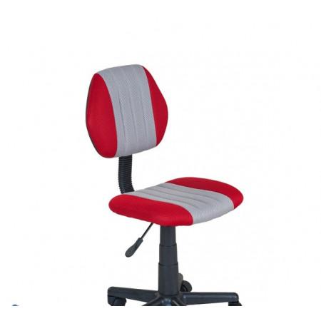 Компьютерное кресло LST4
