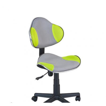 Компьютерное кресло LST3 GY