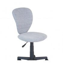 Компьютерное кресло LST2