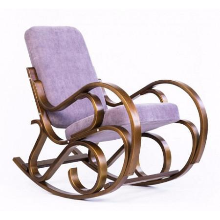 Кресло-качалка Луиза