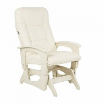 Кресло-глайдер Тахо-3 крем