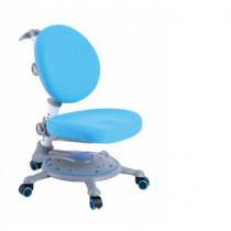 Компьютерное кресло SST1