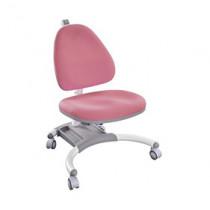 Компьютерное кресло SST4