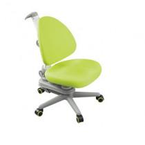 Компьютерное кресло SST10