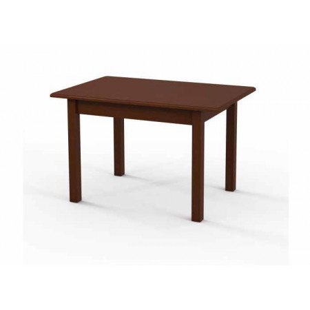 Обеденный стол ВМ 20