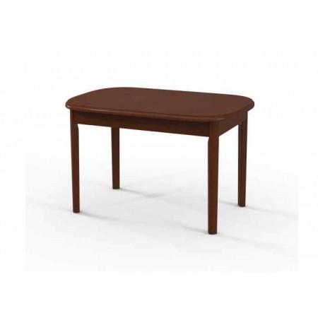 Обеденный стол ВМ 30