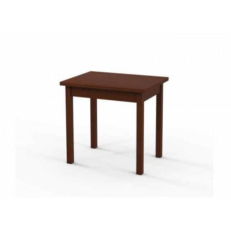 Обеденный стол Филин