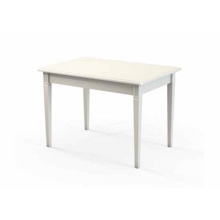 Обеденный стол Барсук
