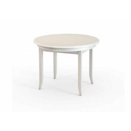 Обеденный стол Балет