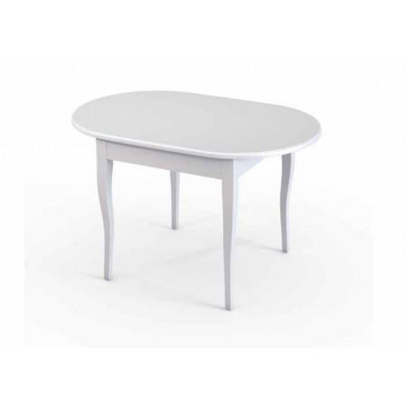 Обеденный стол Лемур