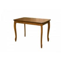 Обеденный стол Со-2