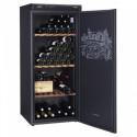 Винный шкаф Climadiff AV176A+