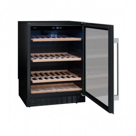 Винный шкаф Climadiff AVU52SX