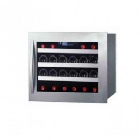 Винный шкаф Climadiff AV22 XI