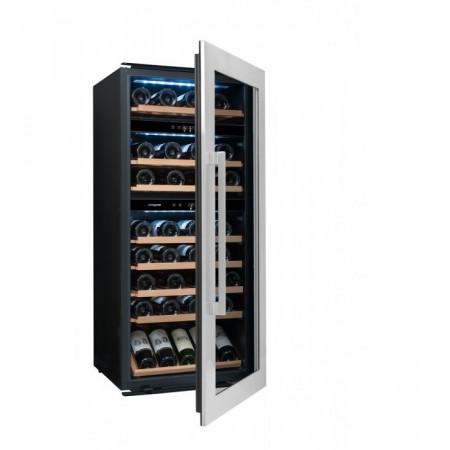 Винный шкаф Climadiff AVI94X3Z