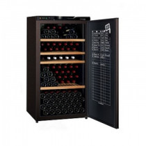Винный шкаф Climadiff CLA210A+