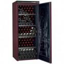 Винный шкаф Climadiff CVP220A+