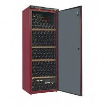 Винный шкаф Climadiff CV295