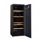 Винный шкаф Climadiff CLA310A+