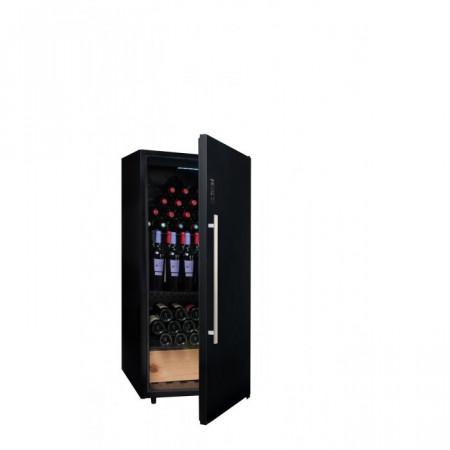 Винный шкаф Climadiff PCLP160
