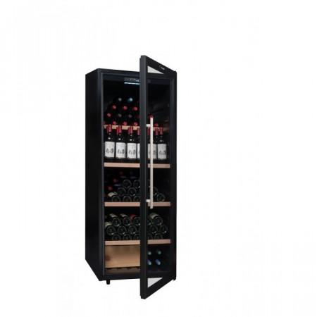 Винный шкаф Climadiff PCLV205