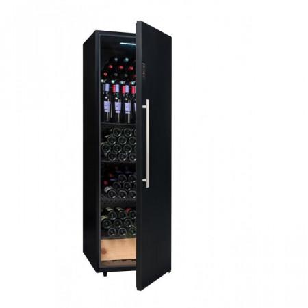 Винный шкаф Climadiff PCLP250