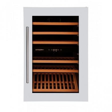 Винный шкаф Climadiff CLI45