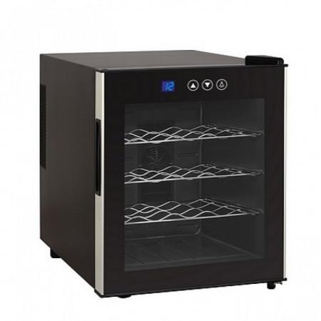 Винный шкаф Climadiff VSV16F
