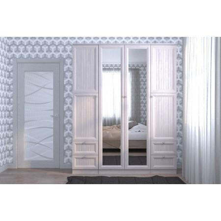 Набор мебели Баунти 1