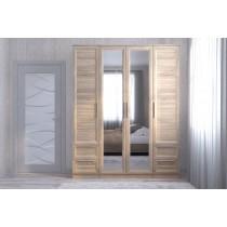 Набор мебели Шервуд 1